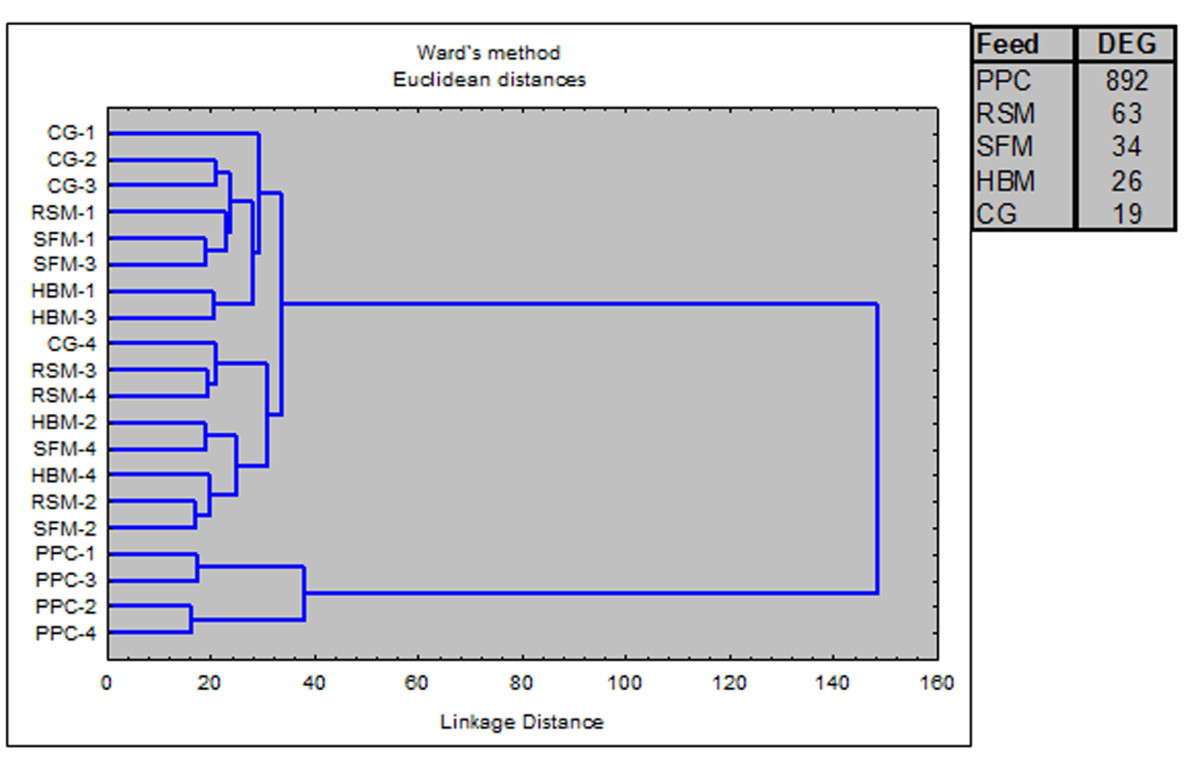 https://static-content.springer.com/image/art%3A10.1186%2F1746-6148-8-101/MediaObjects/12917_2012_Article_388_Fig3_HTML.jpg