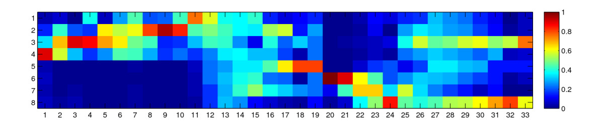 https://static-content.springer.com/image/art%3A10.1186%2F1748-7188-3-9/MediaObjects/13015_2008_Article_50_Fig2_HTML.jpg