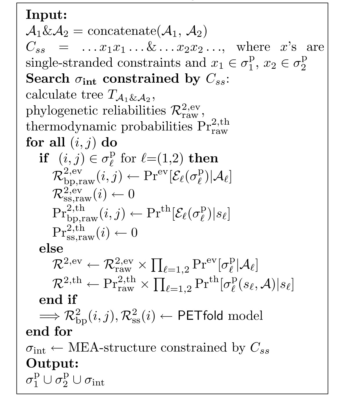 https://static-content.springer.com/image/art%3A10.1186%2F1748-7188-5-22/MediaObjects/13015_2010_Article_95_Fig2_HTML.jpg