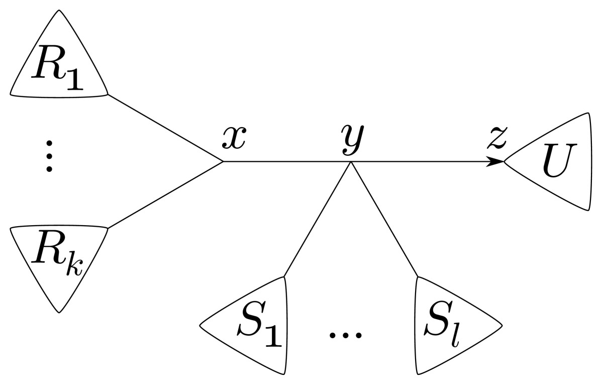 https://static-content.springer.com/image/art%3A10.1186%2F1748-7188-7-8/MediaObjects/13015_2011_Article_148_Fig7_HTML.jpg