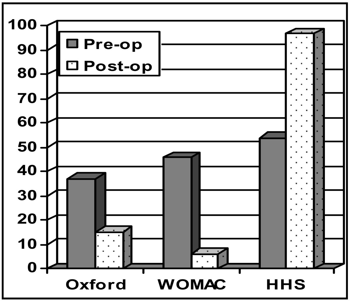https://static-content.springer.com/image/art%3A10.1186%2F1749-799X-5-8/MediaObjects/13018_2009_Article_150_Fig2_HTML.jpg