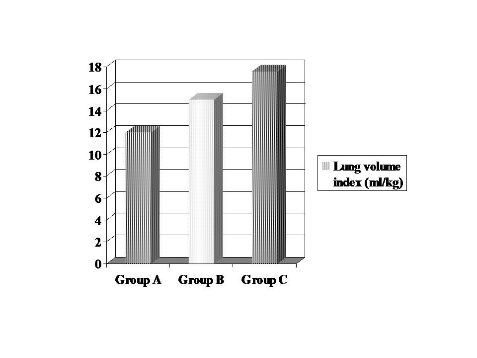 https://static-content.springer.com/image/art%3A10.1186%2F1749-8090-3-37/MediaObjects/13019_2008_Article_137_Fig2_HTML.jpg