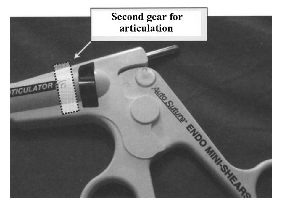 https://static-content.springer.com/image/art%3A10.1186%2F1750-1164-3-9/MediaObjects/13022_2009_Article_21_Fig3_HTML.jpg