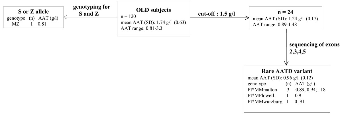 https://static-content.springer.com/image/art%3A10.1186%2F1750-1172-4-12/MediaObjects/13023_2008_Article_146_Fig2_HTML.jpg