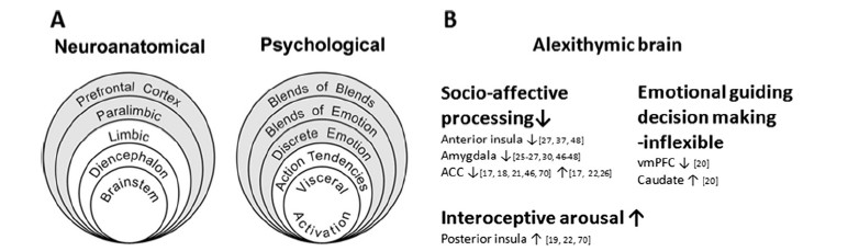 https://static-content.springer.com/image/art%3A10.1186%2F1751-0759-7-1/MediaObjects/13030_2012_Article_121_Fig1_HTML.jpg