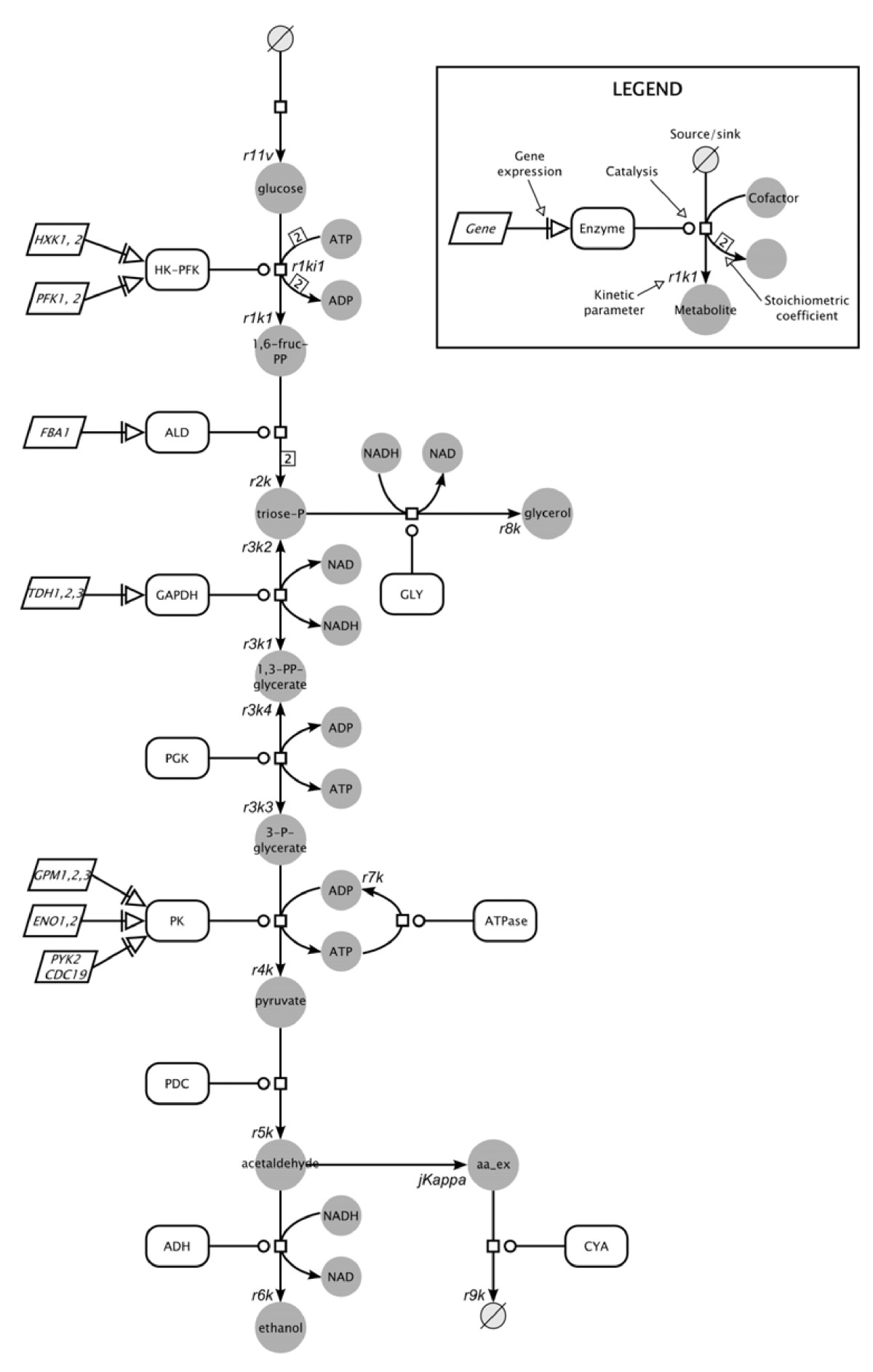 https://static-content.springer.com/image/art%3A10.1186%2F1752-0509-6-108/MediaObjects/12918_2012_Article_964_Fig1_HTML.jpg
