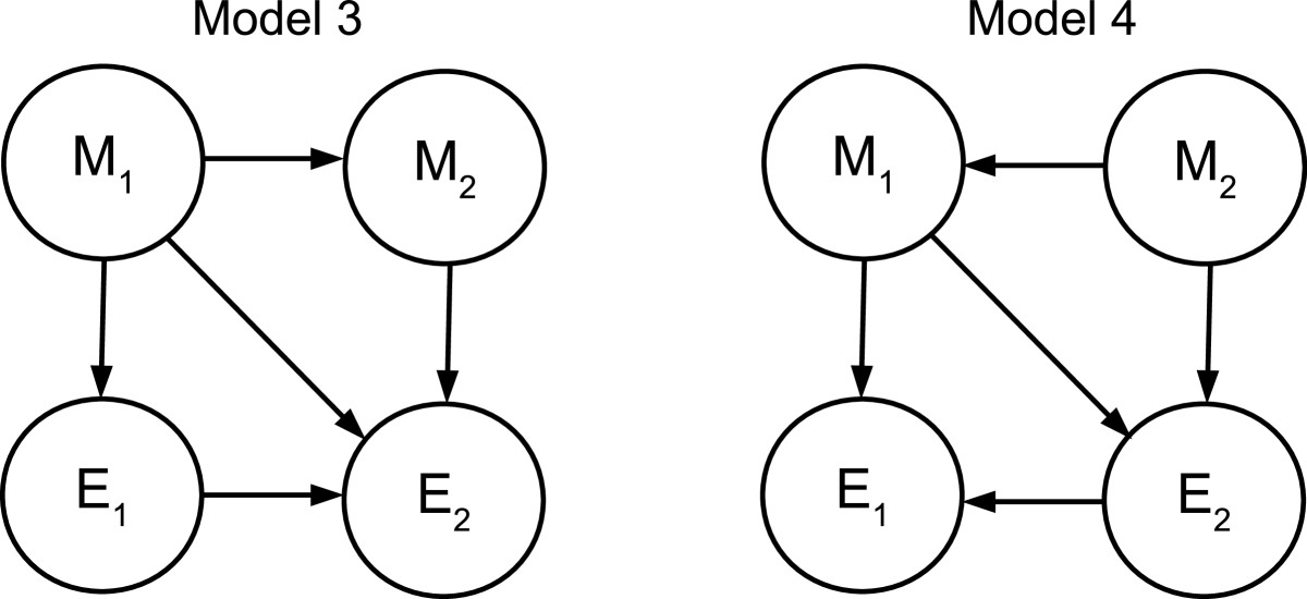 https://static-content.springer.com/image/art%3A10.1186%2F1752-0509-7-118/MediaObjects/12918_2012_Article_1198_Fig7_HTML.jpg