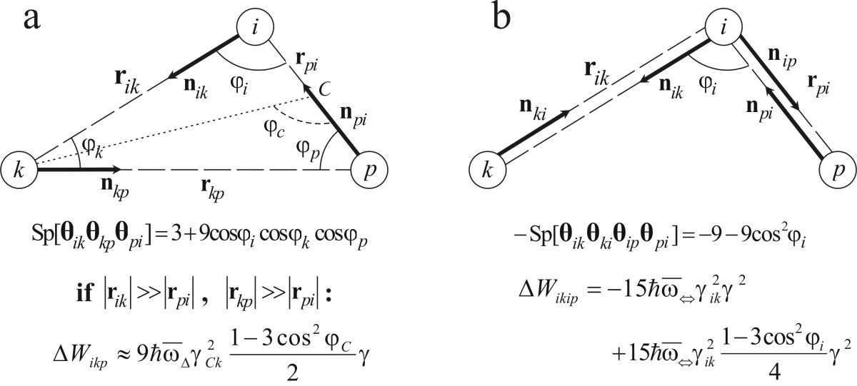https://static-content.springer.com/image/art%3A10.1186%2F1752-153X-1-21/MediaObjects/13065_2007_Article_21_Fig1_HTML.jpg