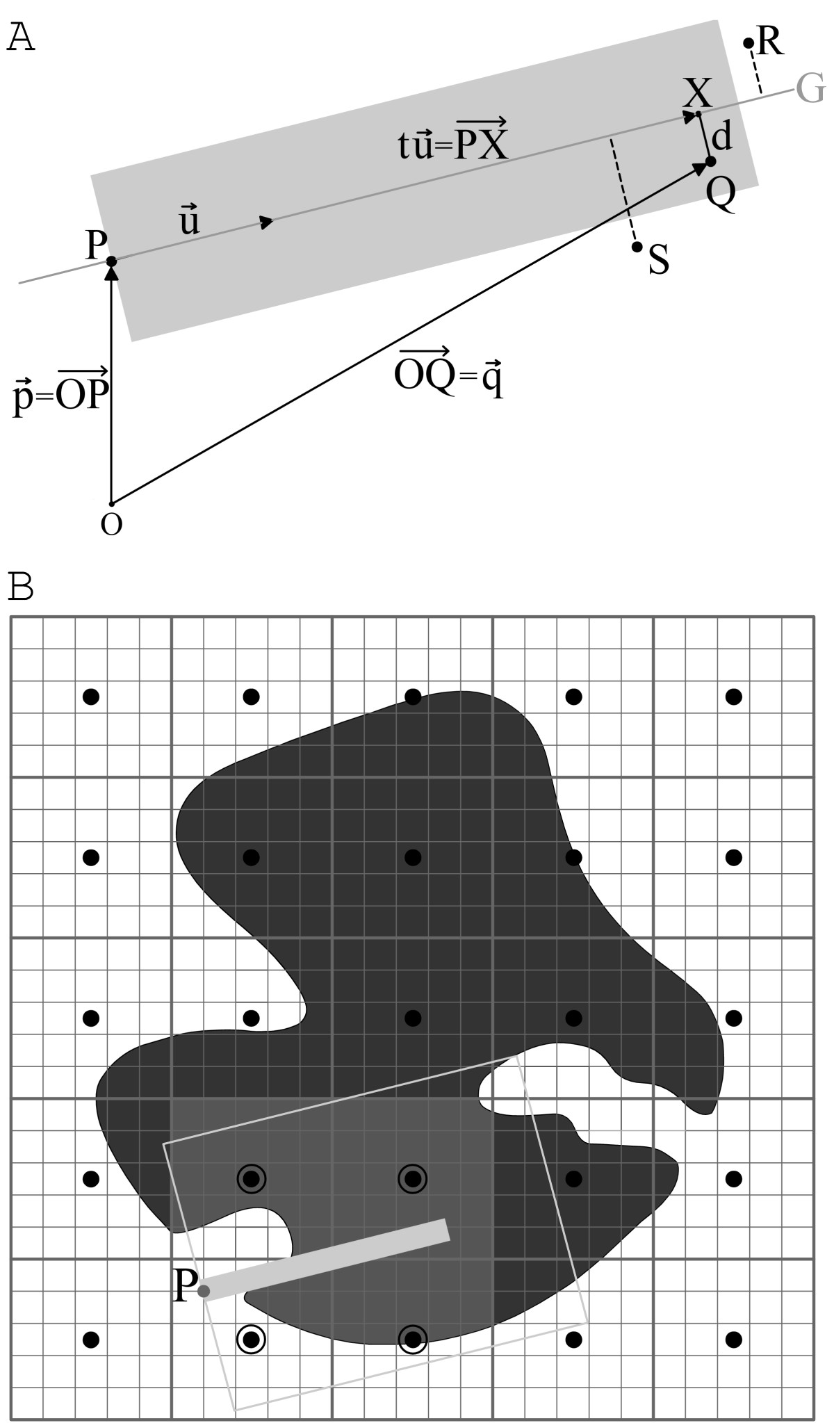 https://static-content.springer.com/image/art%3A10.1186%2F1752-153X-1-7/MediaObjects/13065_2006_Article_7_Fig7_HTML.jpg