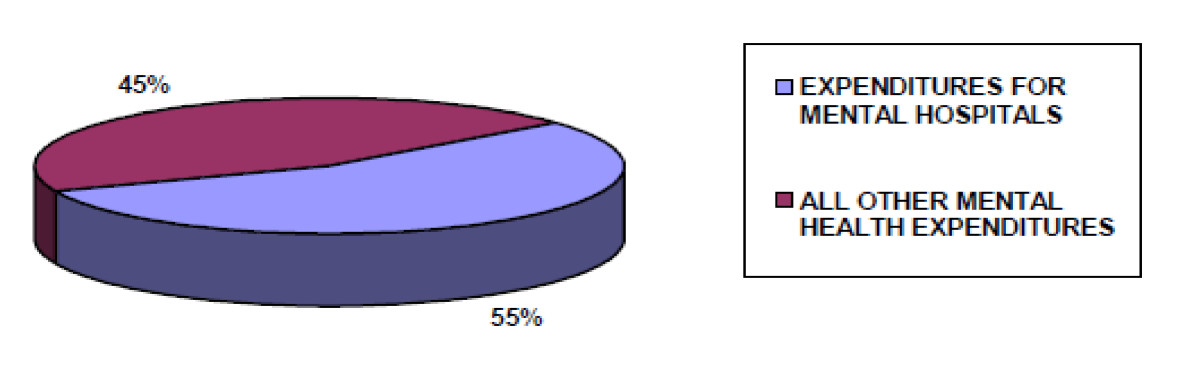 https://static-content.springer.com/image/art%3A10.1186%2F1752-4458-4-1/MediaObjects/13033_2009_Article_52_Fig1_HTML.jpg