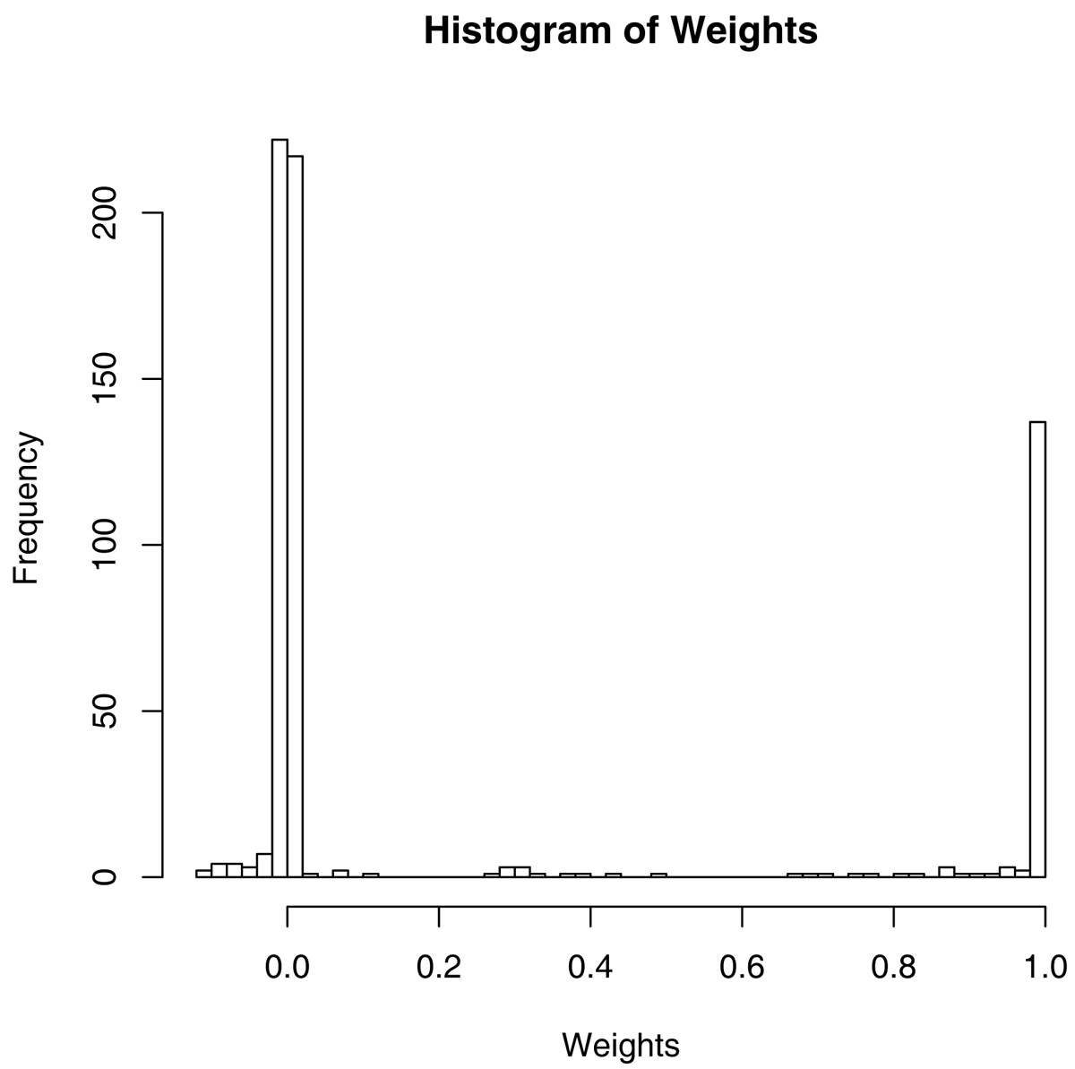 https://static-content.springer.com/image/art%3A10.1186%2F1753-6561-1-S1-S75/MediaObjects/12919_2007_Article_2439_Fig1_HTML.jpg