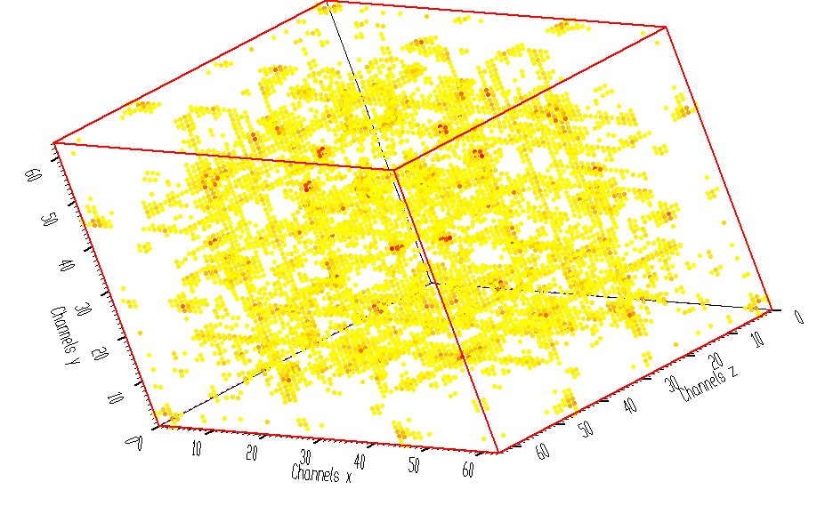 https://static-content.springer.com/image/art%3A10.1186%2F1754-0410-1-7/MediaObjects/13066_2007_Article_7_Fig12_HTML.jpg