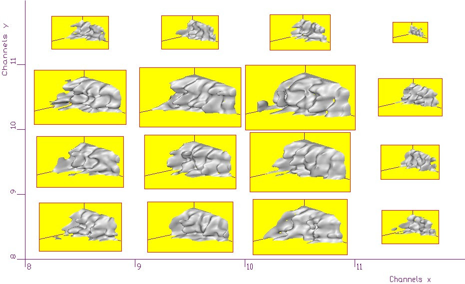 https://static-content.springer.com/image/art%3A10.1186%2F1754-0410-1-7/MediaObjects/13066_2007_Article_7_Fig44_HTML.jpg