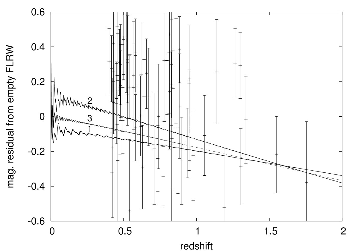 https://static-content.springer.com/image/art%3A10.1186%2F1754-0410-2-1/MediaObjects/13066_2007_Article_9_Fig2_HTML.jpg