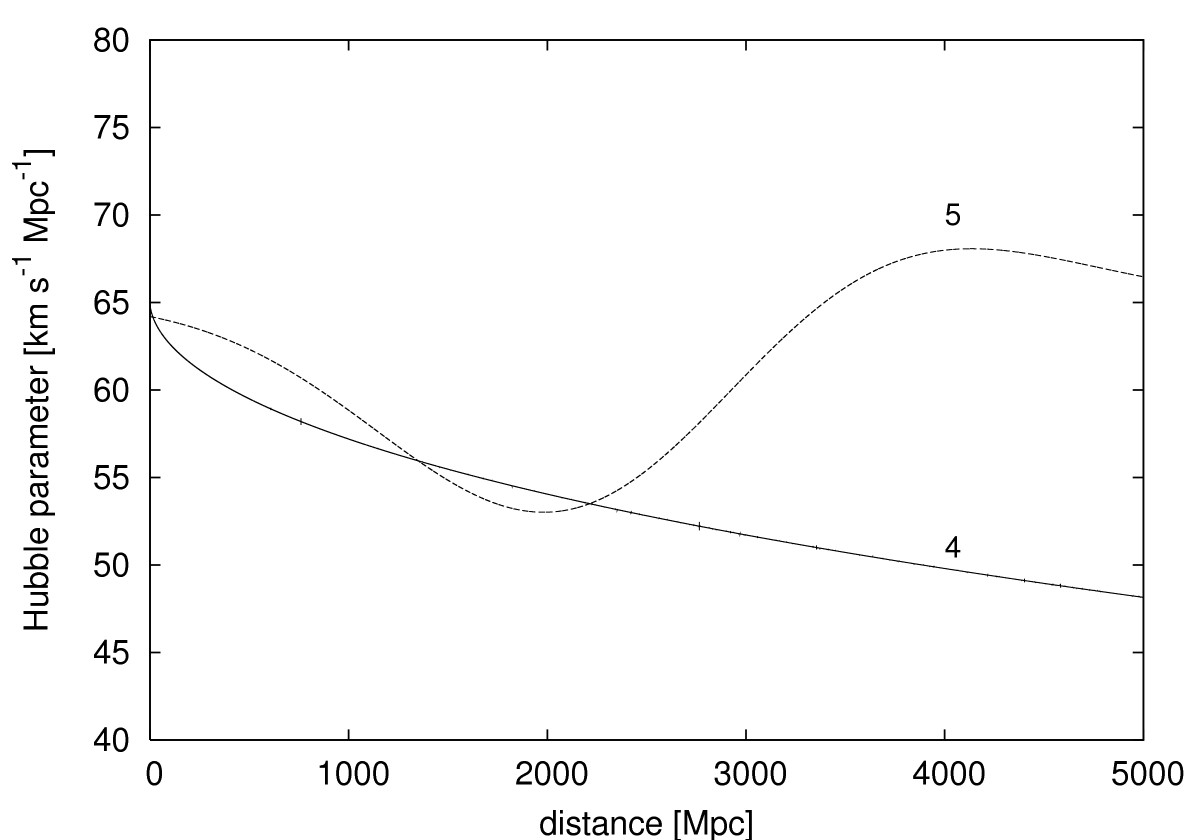 https://static-content.springer.com/image/art%3A10.1186%2F1754-0410-2-1/MediaObjects/13066_2007_Article_9_Fig4_HTML.jpg