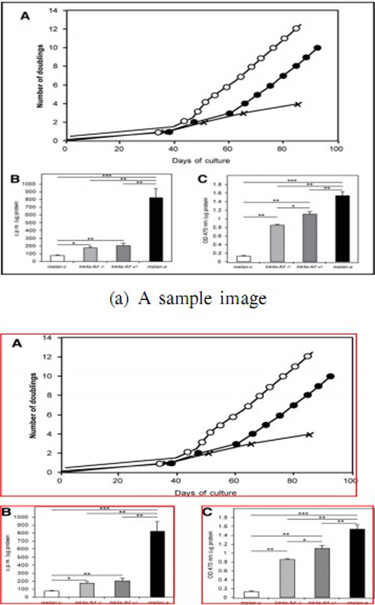 https://static-content.springer.com/image/art%3A10.1186%2F1755-8794-6-S3-S8/MediaObjects/12920_2013_Article_429_Fig2_HTML.jpg
