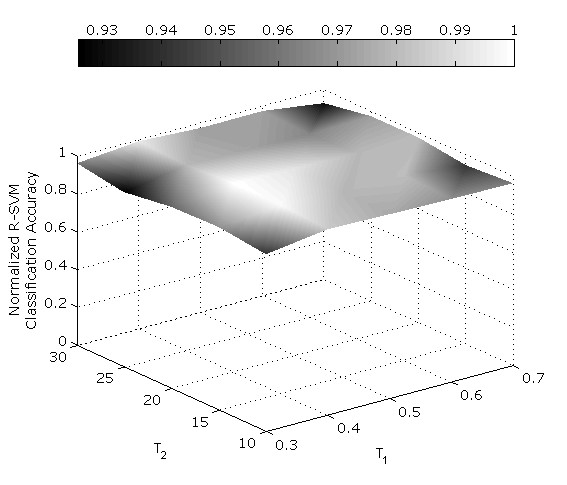 https://static-content.springer.com/image/art%3A10.1186%2F1756-0381-1-10/MediaObjects/13040_2008_Article_10_Fig5_HTML.jpg