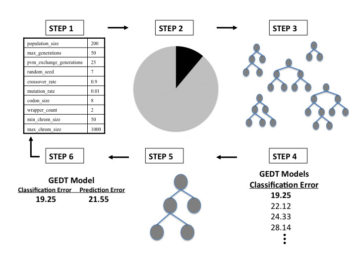 https://static-content.springer.com/image/art%3A10.1186%2F1756-0381-3-8/MediaObjects/13040_2010_Article_29_Fig2_HTML.jpg
