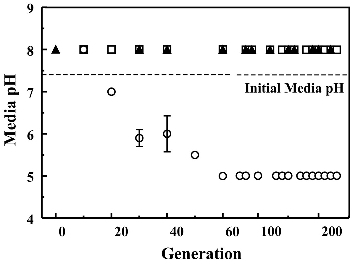 https://static-content.springer.com/image/art%3A10.1186%2F1756-0500-2-226/MediaObjects/13104_2009_Article_364_Fig1_HTML.jpg