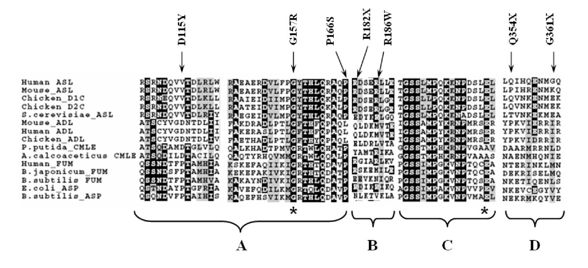 https://static-content.springer.com/image/art%3A10.1186%2F1756-0500-3-79/MediaObjects/13104_2009_Article_483_Fig1_HTML.jpg
