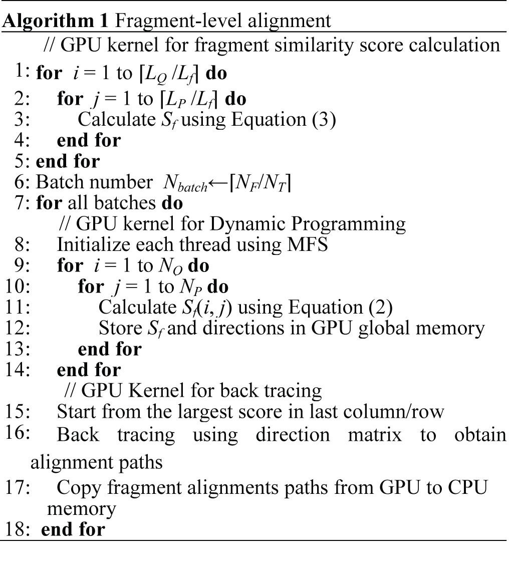 https://static-content.springer.com/image/art%3A10.1186%2F1756-0500-5-116/MediaObjects/13104_2011_Article_1426_Fig2_HTML.jpg