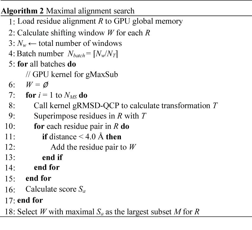 https://static-content.springer.com/image/art%3A10.1186%2F1756-0500-5-116/MediaObjects/13104_2011_Article_1426_Fig5_HTML.jpg