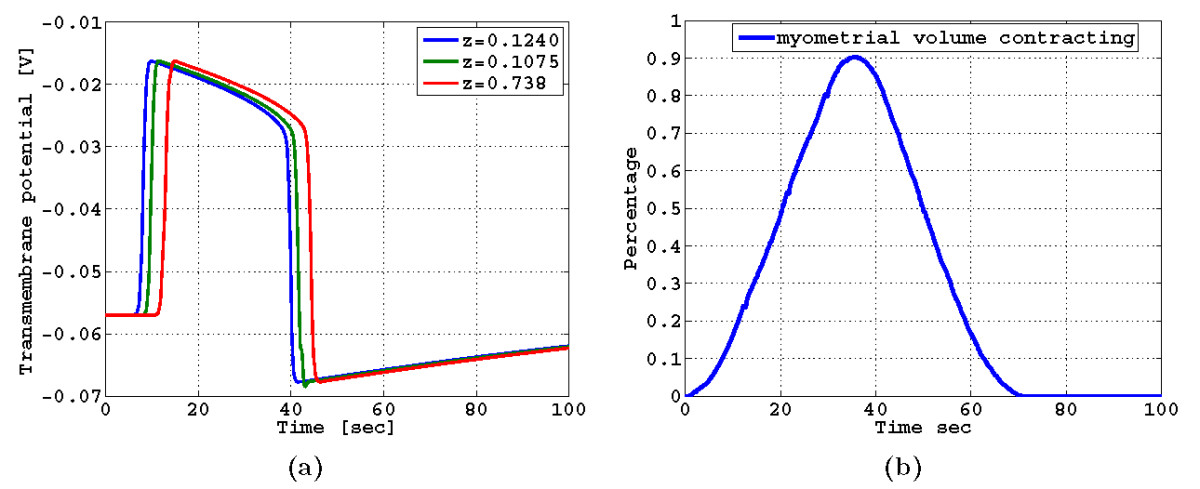 https://static-content.springer.com/image/art%3A10.1186%2F1756-6649-12-4/MediaObjects/12921_2011_Article_43_Fig9_HTML.jpg