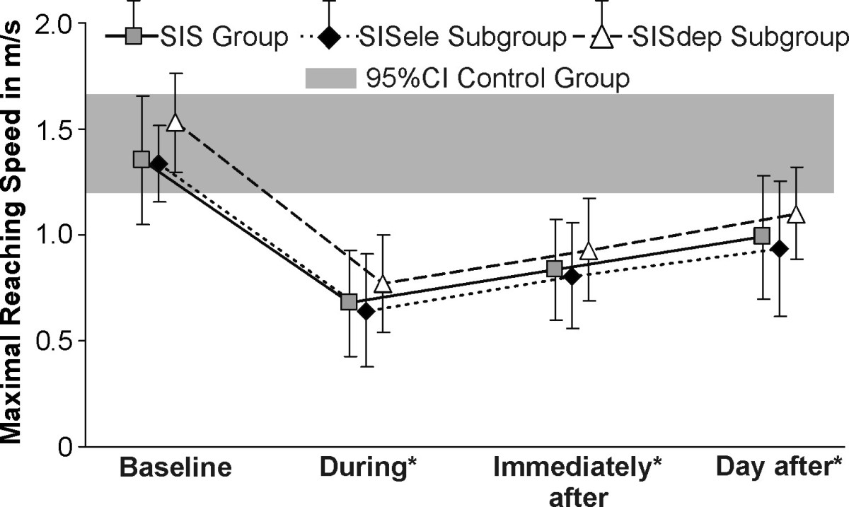 https://static-content.springer.com/image/art%3A10.1186%2F1758-2555-1-8/MediaObjects/13102_2009_Article_8_Fig3_HTML.jpg