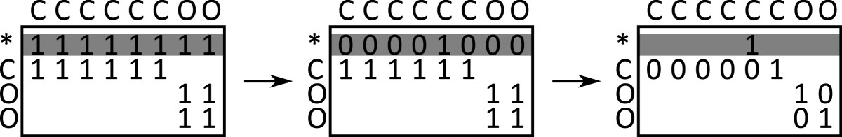 https://static-content.springer.com/image/art%3A10.1186%2F1758-2946-4-13/MediaObjects/13321_2012_Article_369_Fig2_HTML.jpg