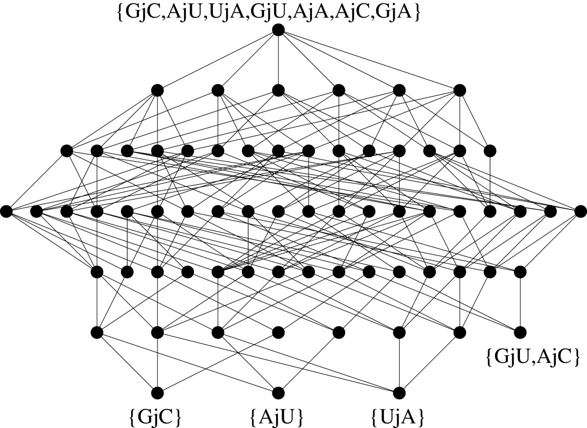 https://static-content.springer.com/image/art%3A10.1186%2F1759-2208-4-3/MediaObjects/13322_2012_Article_25_Fig2_HTML.jpg