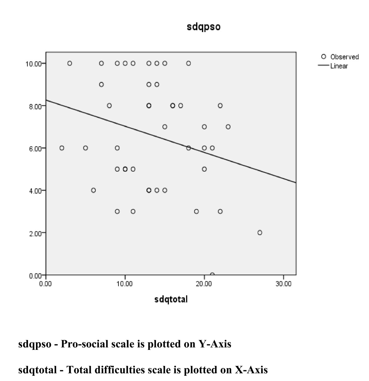 https://static-content.springer.com/image/art%3A10.1186%2F1824-7288-36-37/MediaObjects/13052_2009_Article_85_Fig1_HTML.jpg