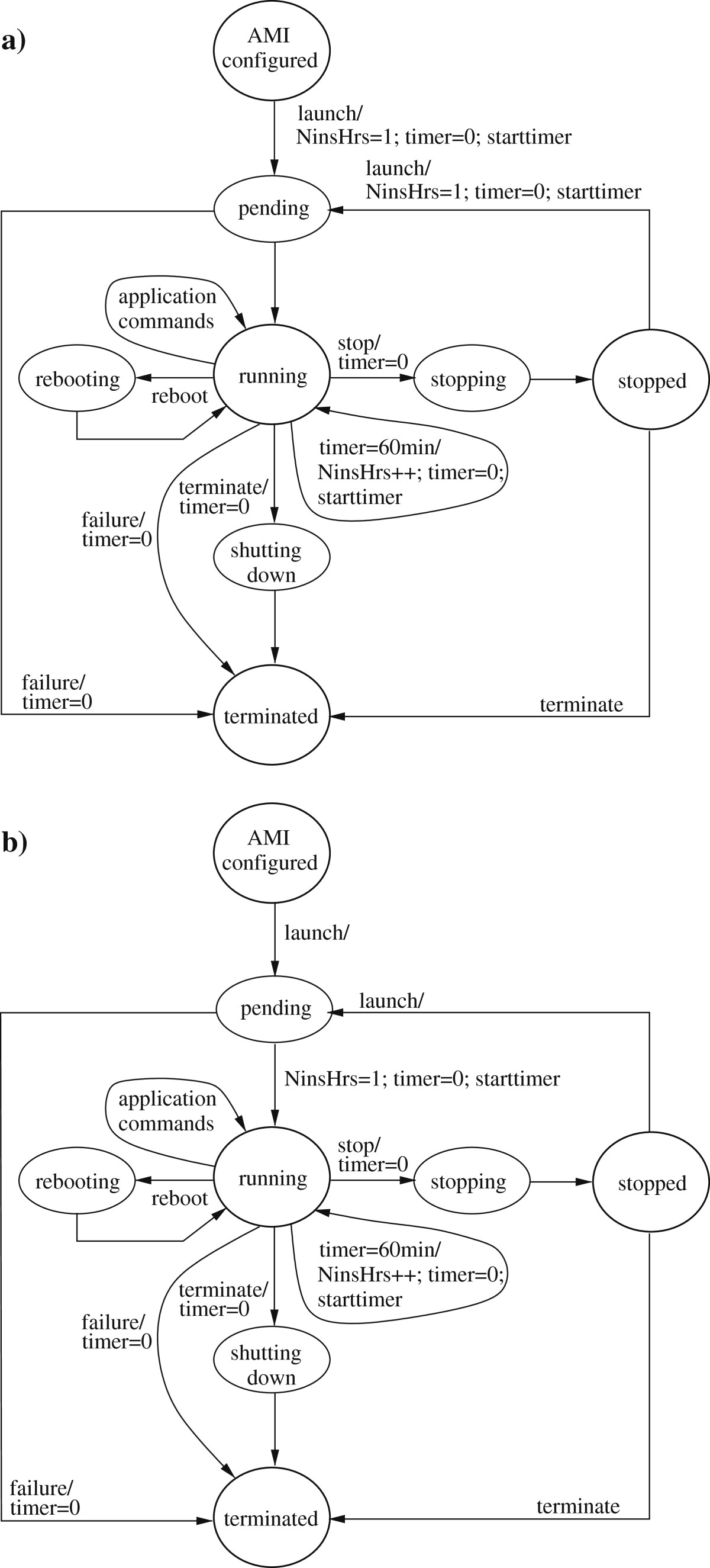 https://static-content.springer.com/image/art%3A10.1186%2F1869-0238-4-8/MediaObjects/13174_2013_Article_7_Fig10_HTML.jpg