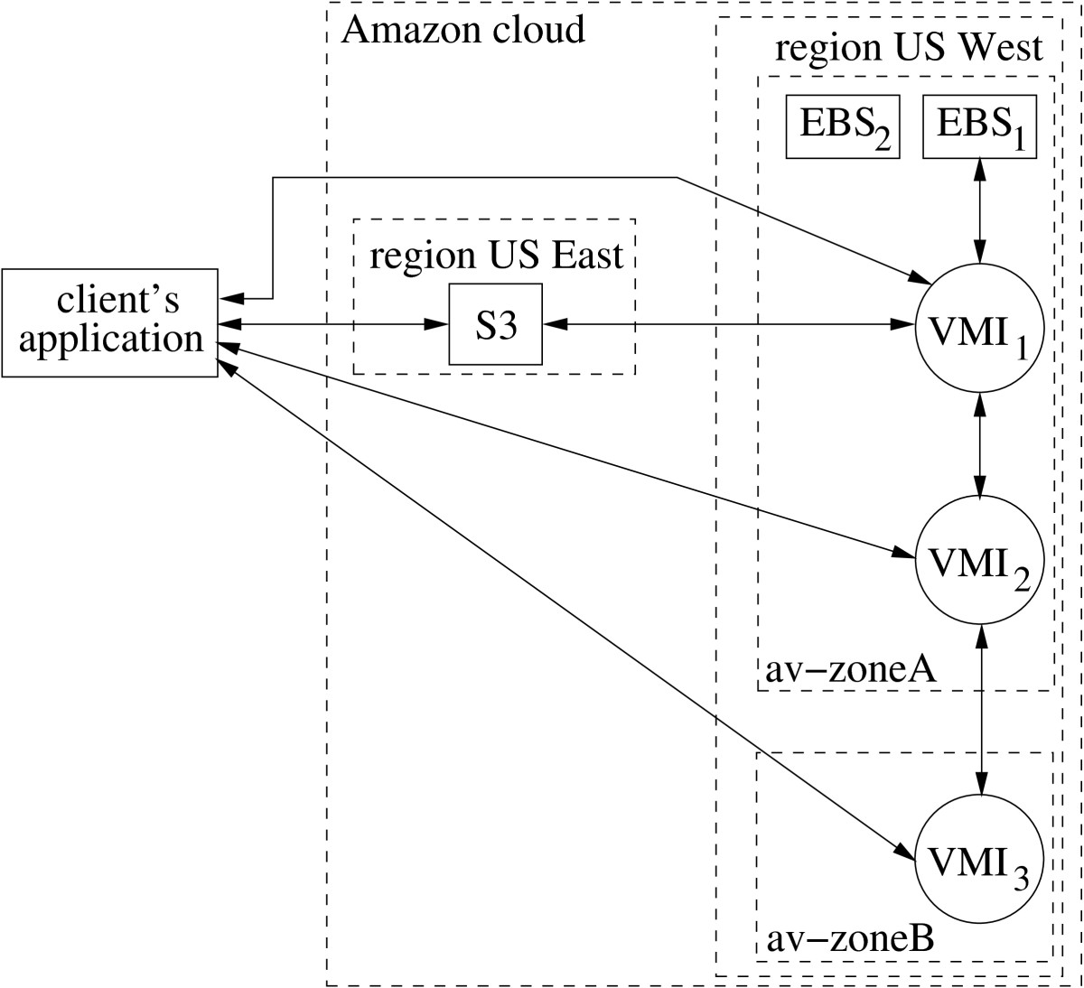 https://static-content.springer.com/image/art%3A10.1186%2F1869-0238-4-8/MediaObjects/13174_2013_Article_7_Fig11_HTML.jpg