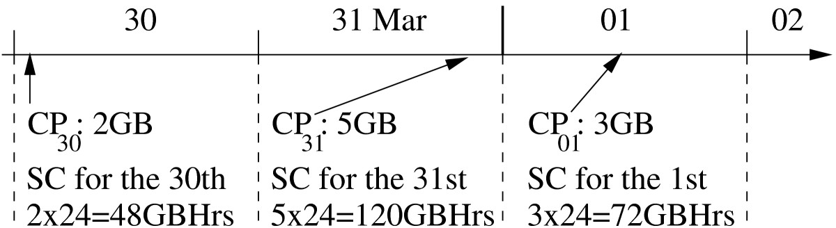 https://static-content.springer.com/image/art%3A10.1186%2F1869-0238-4-8/MediaObjects/13174_2013_Article_7_Fig5_HTML.jpg