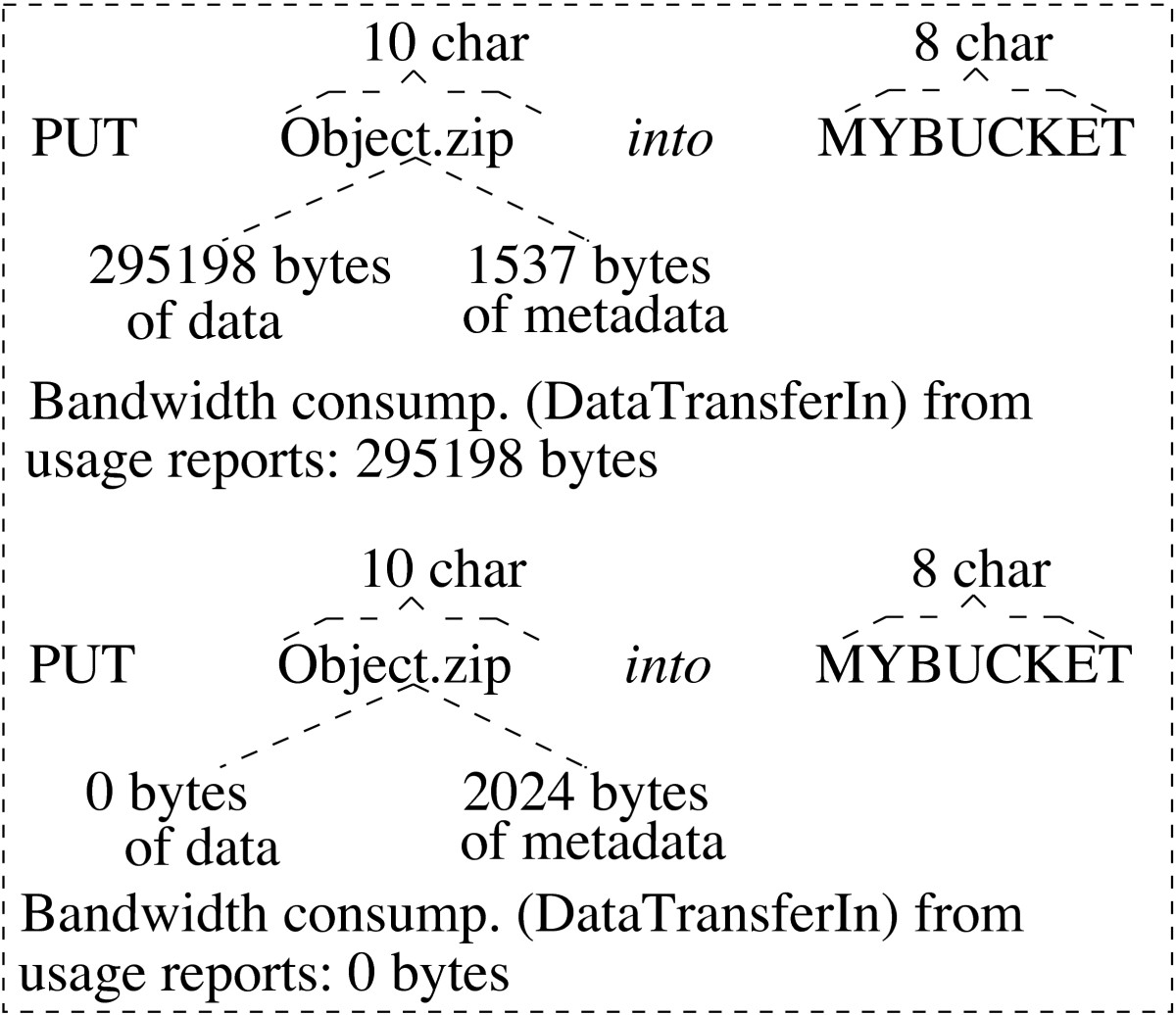 https://static-content.springer.com/image/art%3A10.1186%2F1869-0238-4-8/MediaObjects/13174_2013_Article_7_Fig6_HTML.jpg