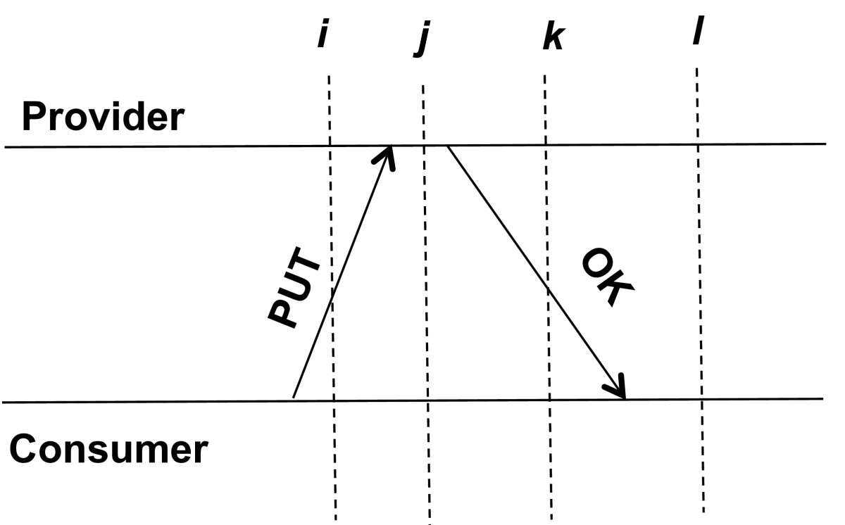 https://static-content.springer.com/image/art%3A10.1186%2F1869-0238-4-8/MediaObjects/13174_2013_Article_7_Fig9_HTML.jpg