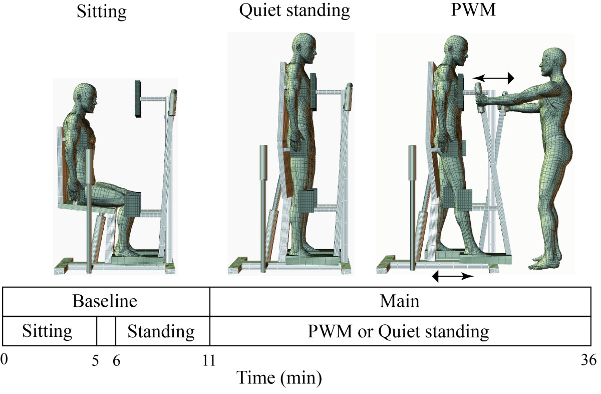 https://static-content.springer.com/image/art%3A10.1186%2F1880-6805-31-24/MediaObjects/40101_2012_Article_21_Fig1_HTML.jpg