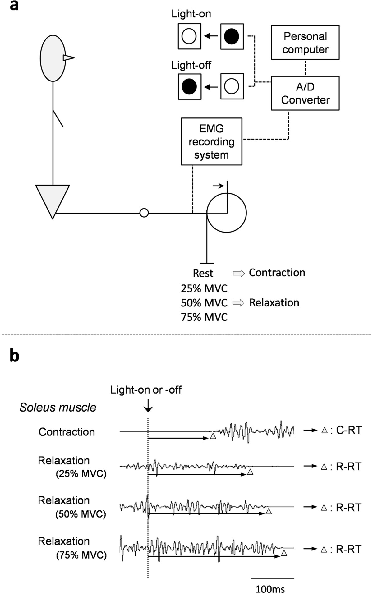 https://static-content.springer.com/image/art%3A10.1186%2F1880-6805-33-23/MediaObjects/40101_2014_Article_77_Fig1_HTML.jpg