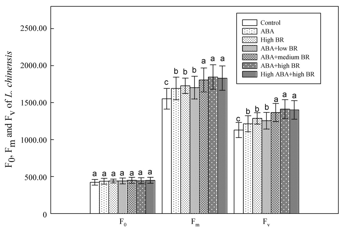 https://static-content.springer.com/image/art%3A10.1186%2F1999-3110-54-42/MediaObjects/40529_2011_Article_94_Fig4_HTML.jpg