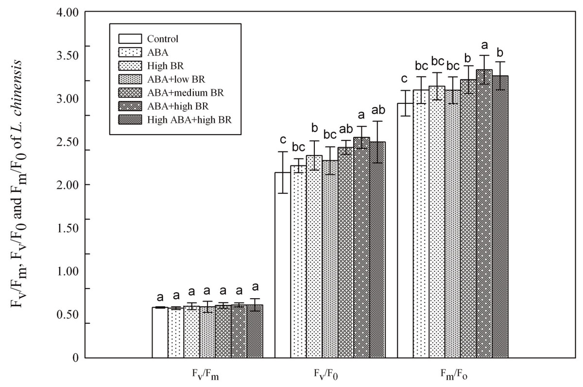 https://static-content.springer.com/image/art%3A10.1186%2F1999-3110-54-42/MediaObjects/40529_2011_Article_94_Fig5_HTML.jpg