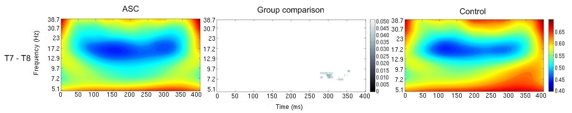https://static-content.springer.com/image/art%3A10.1186%2F2040-2392-4-1/MediaObjects/13229_2012_Article_52_Fig3_HTML.jpg
