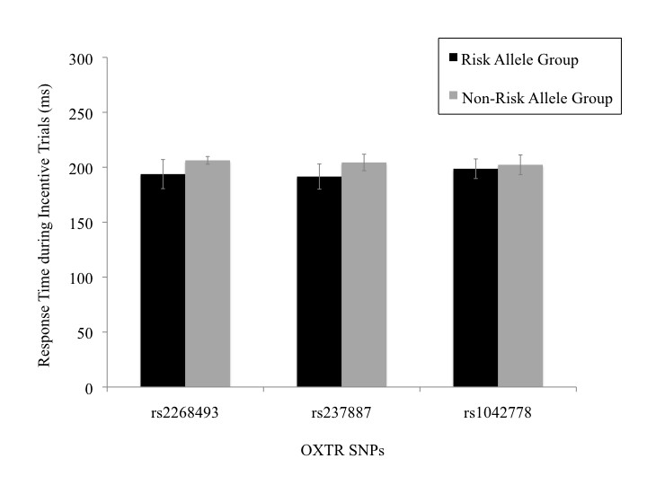 https://static-content.springer.com/image/art%3A10.1186%2F2040-2392-5-7/MediaObjects/13229_2013_Article_102_Fig1_HTML.jpg