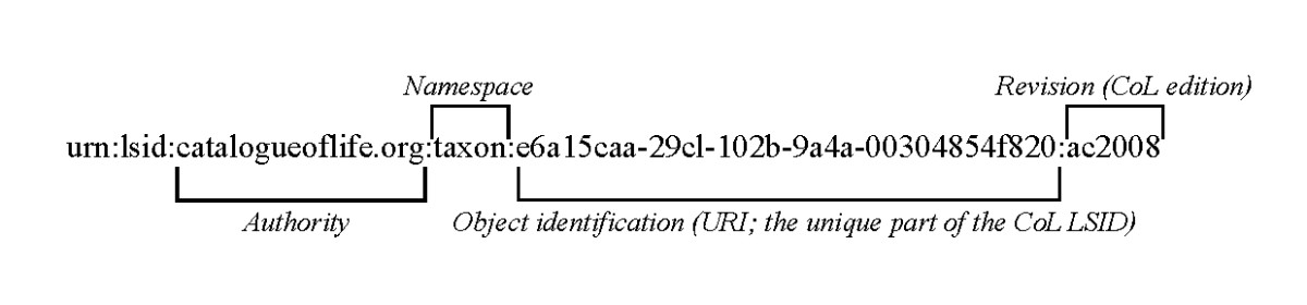 https://static-content.springer.com/image/art%3A10.1186%2F2041-1480-2-7/MediaObjects/13326_2011_Article_68_Fig4_HTML.jpg
