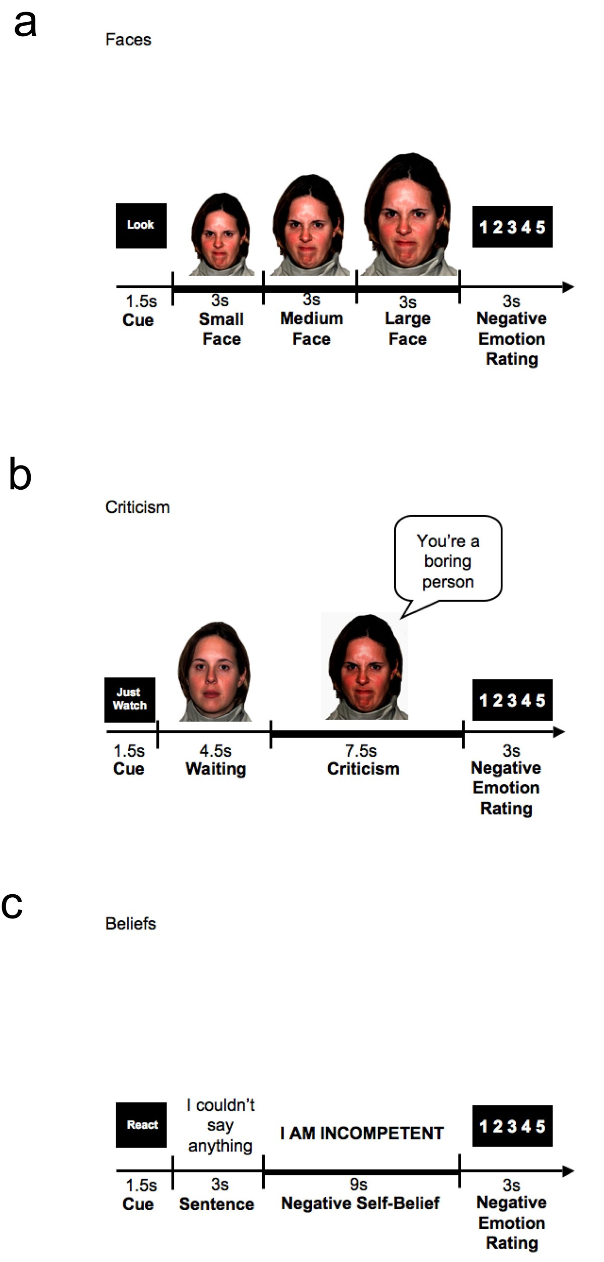 https://static-content.springer.com/image/art%3A10.1186%2F2045-5380-3-5/MediaObjects/13587_2012_Article_39_Fig1_HTML.jpg