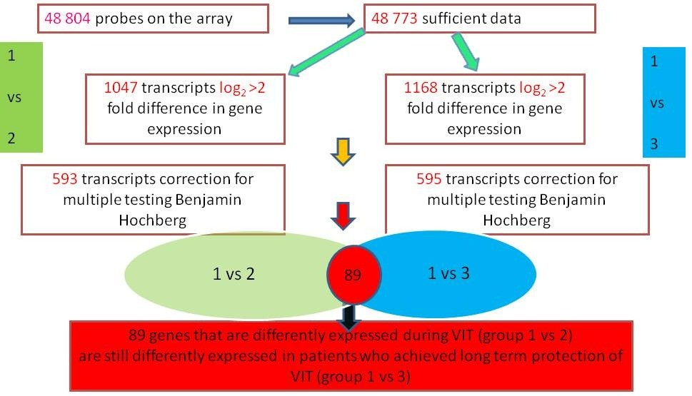 https://static-content.springer.com/image/art%3A10.1186%2F2045-7022-3-35/MediaObjects/13601_2013_Article_645_Fig3_HTML.jpg