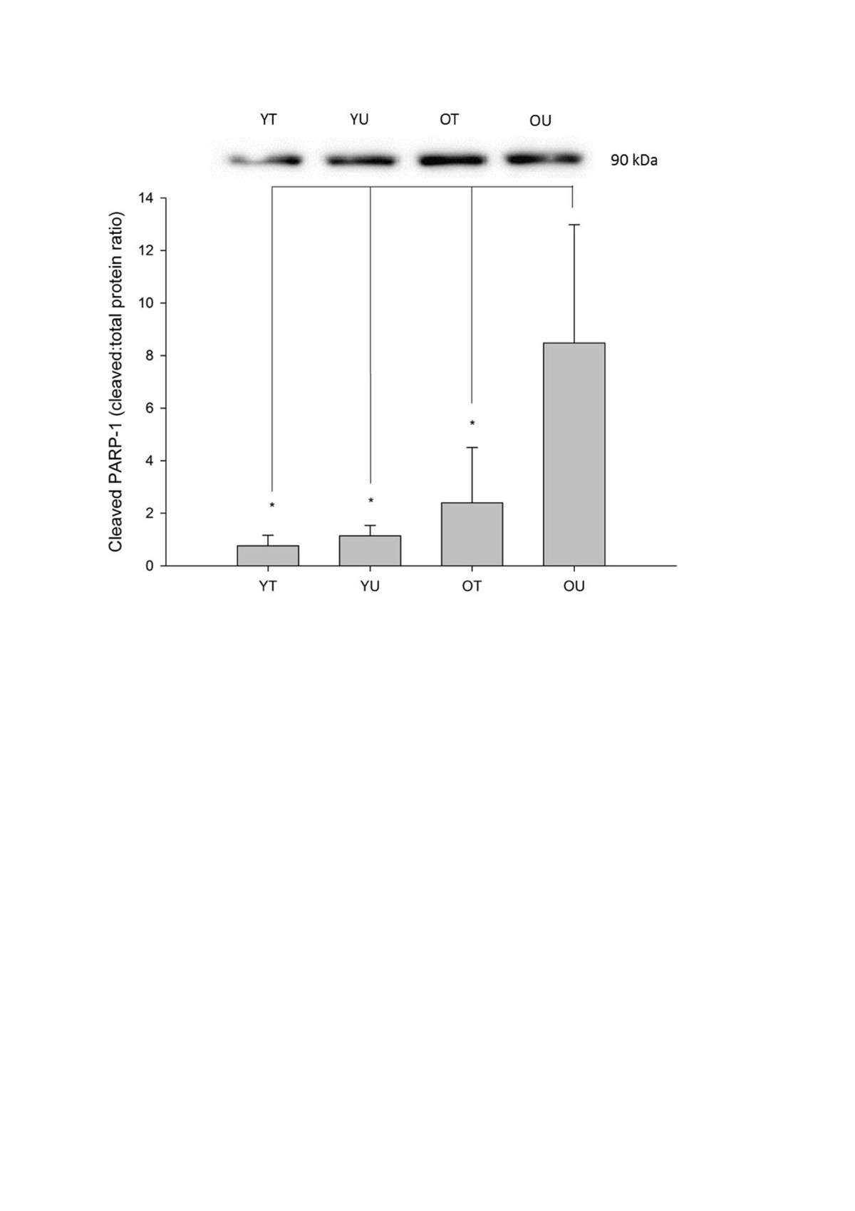 https://static-content.springer.com/image/art%3A10.1186%2F2046-2395-2-11/MediaObjects/13685_2013_Article_21_Fig2_HTML.jpg