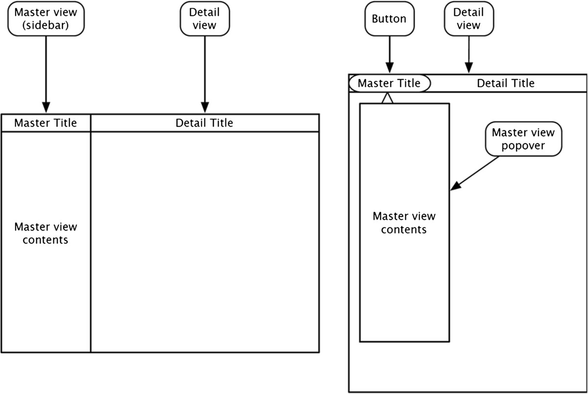 https://static-content.springer.com/image/art%3A10.1186%2F2047-2501-1-4/MediaObjects/13755_2012_Article_4_Fig1_HTML.jpg