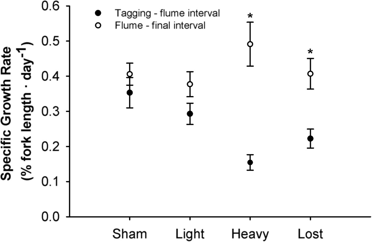 https://static-content.springer.com/image/art%3A10.1186%2F2050-3385-2-16/MediaObjects/40317_2014_Article_35_Fig2_HTML.jpg