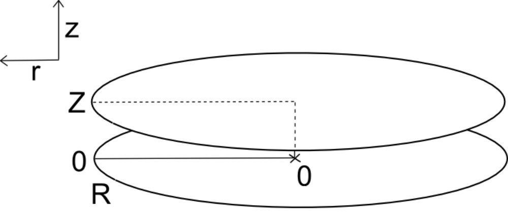 https://static-content.springer.com/image/art%3A10.1186%2F2050-7445-1-7/MediaObjects/40494_2012_Article_7_Fig3_HTML.jpg