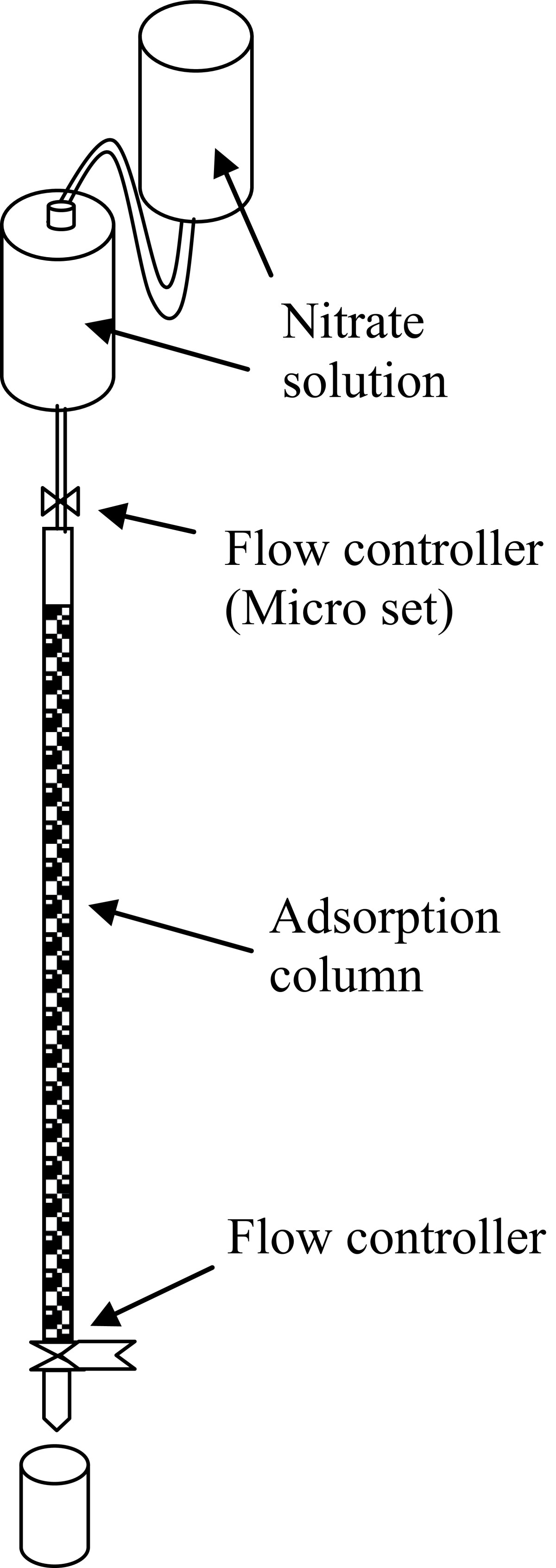 https://static-content.springer.com/image/art%3A10.1186%2F2052-336X-12-90/MediaObjects/40201_2014_Article_5109_Fig1_HTML.jpg
